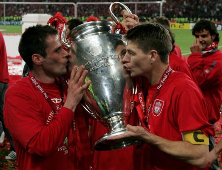 [Champion's league 2010-2011] - Page 20 52980471