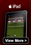 View More iPad Apps