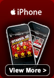 View More iPhone Apps