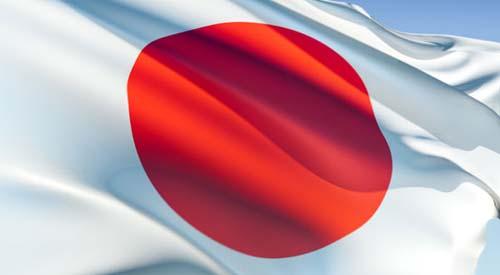 Японское культурное влияние и молодежные...