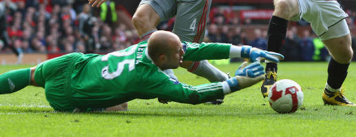 http://assets.liverpoolfc.tv/uploads/banners/act_pepe_reina_4a6ee95185f94981069052.jpg