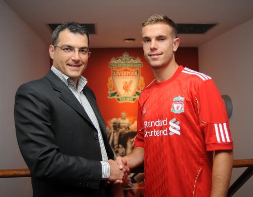 Liverpool FC Multimedia Thread Hend1