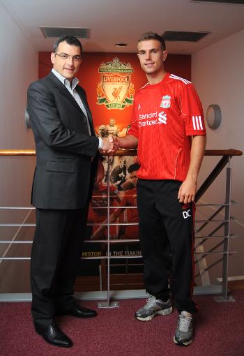 Liverpool FC Multimedia Thread Hendo3_4defc8b37edb2262030895