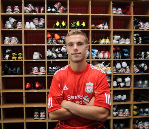 Liverpool FC Multimedia Thread Hendo6_4defc8be9ef0d562779975