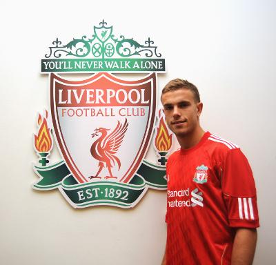[Mercato officiel 2011/2012] en Images (pas de commentaires) Hendo7_4defc8c889b7b918468926