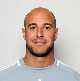 Pepe Reina
