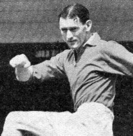 Liverpool FC History Phil.taylor_4a9cdd9b8b6aa359110913