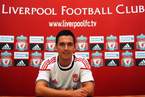 [Mercato officiel 2011/2012] en Images (pas de commentaires) - Page 2 Stewart_downing_09